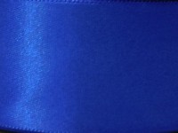 stuha kráľovsky-modrá 10 mm